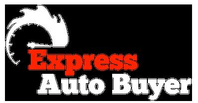 Express Auto Buyer