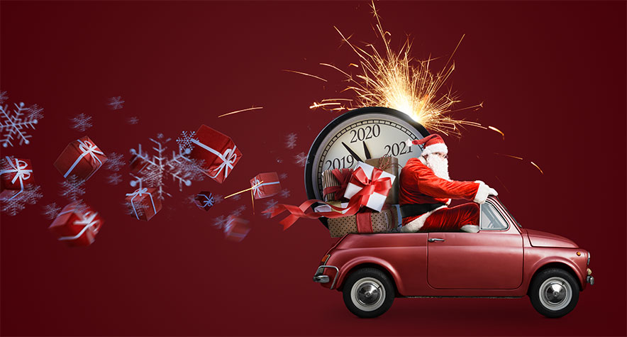 Sell your Car Before The Holiday at Express Auto Buyer